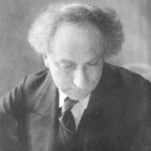 Felix Halle